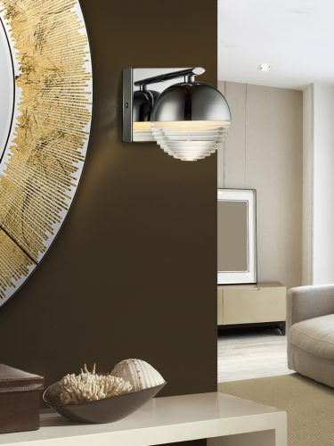 625769-aplique-pared-flavia-led-schuller-electricidad-aranda-lamparas-almeria