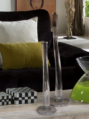 710936-FLORERO-Elegante-schuller-kraken-electricidad-aranda-lamparas-almeria