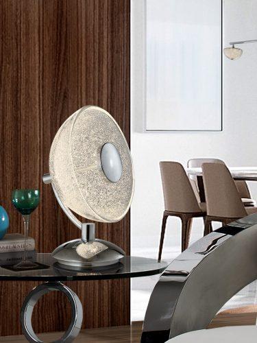 726012-SOBREMESA-LED-LUA-SCHULLER-electricidad-aranda-lamparas-almeria