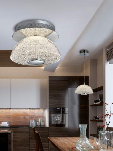 726348-plafon-led-diseno-schuller-lua-calido-electricidad-aranda-lamparas-almeria