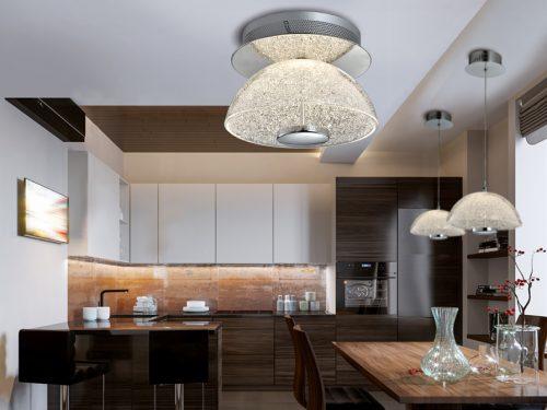 726348+1-plafon-schuller-led-4000-lua-electricidad-aranda-lamparas-almeria