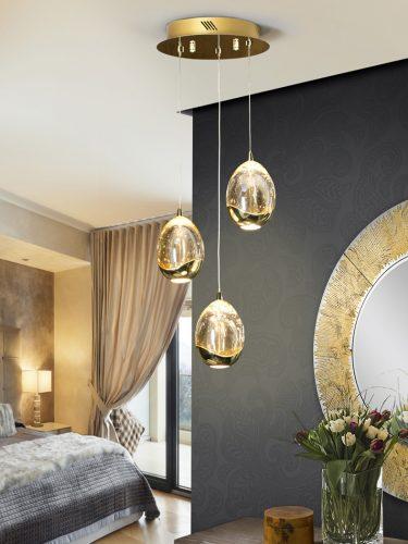 783741-rocio-oro-schuller-electricidad-aranda-lamparas-almeria