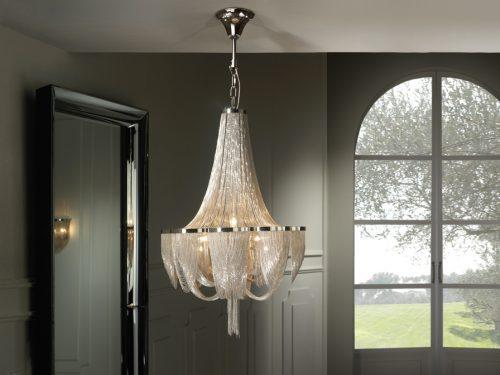 872853-lampara-clasica-elegante-minerva-schuller-electricidad-aranda-lamparas-almeria