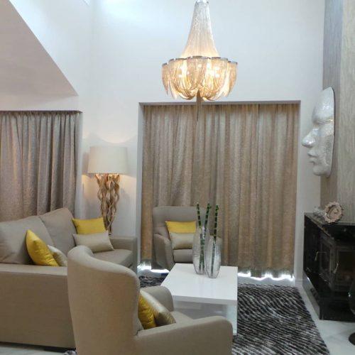 lampara-espectacular-diseño-cadenas-chandelier-minerva-schuller-electricidad-aranda-lamparas-almeria-