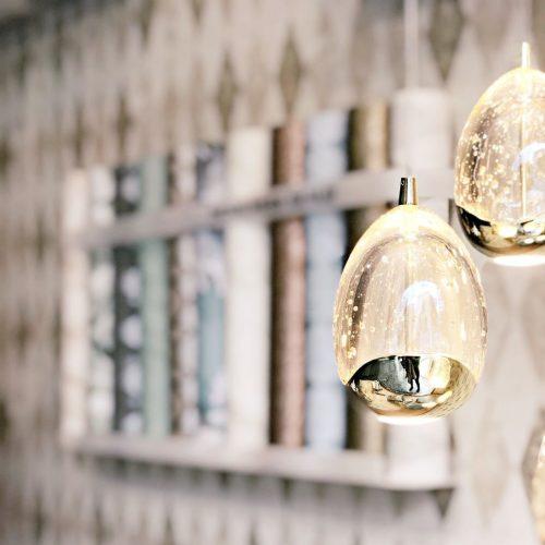 rocio-oro-schuller-electricidad-aranda-lamparas-almeria-