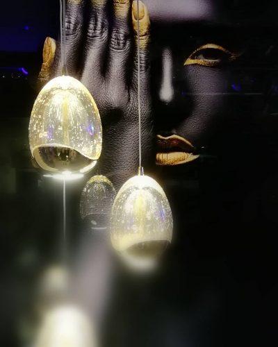 rocio-oro-NEGRO-schuller-electricidad-aranda-lamparas-almeria-