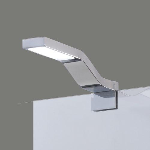 16-3309-cromo-aplique-bano-led-espejo-electricidad-aranda-almeria