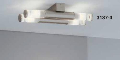 3137-4-globo-electricidad-aranda-lamparas-almeria-comprar-ip44-mucha-luz
