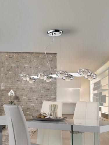 375509-lampara-mesa-comedor-suria-schuller-electricidad-aranda-lamparas-almeria