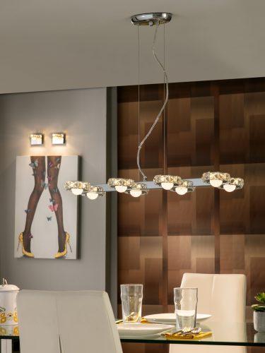 375509-suria-schuller-electricidad-aranda-lamparas-almeria-