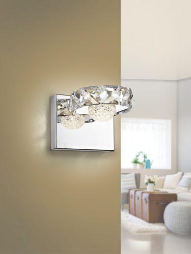 375946-aplique-pared-suria-schuller-electricidad-aranda-lamparas-almeria