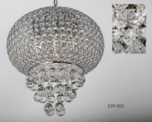 539-005-lampara-cracovia-cristal-belda-comprar-lujo-electricidad-aranda-lamparas-almeria-
