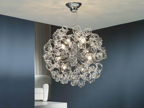 542013-nova-schuller-electricidad-aranda-lamparas-almeria