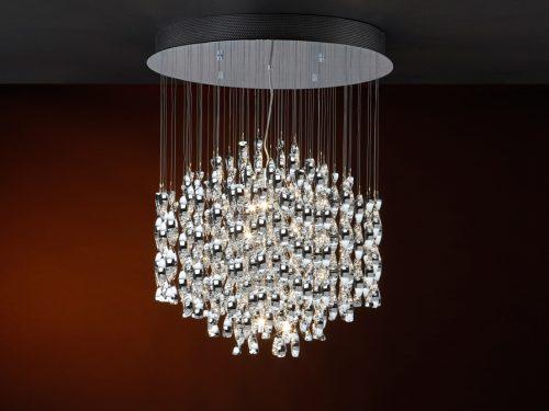 579814G9-lampara-espiral-led-diseno-schuller-electricidad-aranda-lamparas-almeria