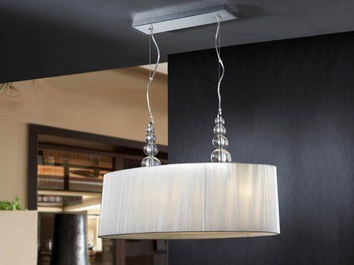 664115-lampara-oval-mercury-schuller-electricidad-aranda-lamparas-almeria