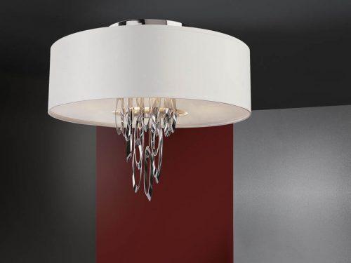 694415817608-plafon-domo-schuller-electricidad-aranda-lamparas-almeria