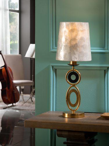 716153-sobrmesa-elegante-dormitorio-eden-schuller-electricidad-aranda-lamparas-almeria