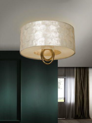 716583-plafon-nacar-eden-electricidad-aranda-lamparas-almeria