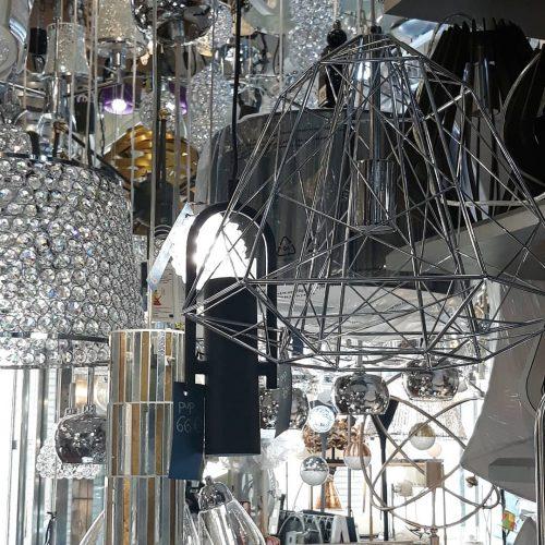 7271cc-colgante-geometrico-cromo-electricidad-aranda-lamparas-almeria-