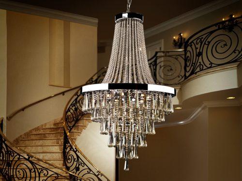 810637-lampara-lujo-schuller-palace-en-electricidad-aranda-lamparas-almeria