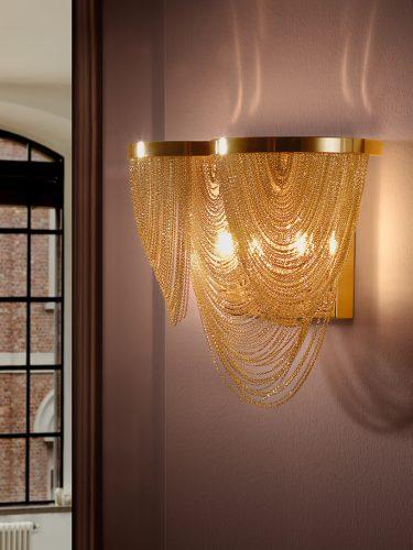 872729-aplique-pared-lujoso-minerva-schuller-electricidad-aranda-lamparas-almeria