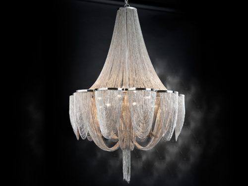 873079-lampara-lujo-chandelier-original-schuller-minerva-electricidad-aranda-lamparas-almeria