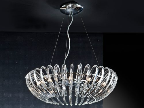 876113-ariadna-schuller-lampara-original-en-electricidad-aranda-lamparas-almeria