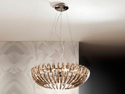 876124-lampara-ariadna-caramelo-schuller-electricidad-aranda-lamparas-almeria