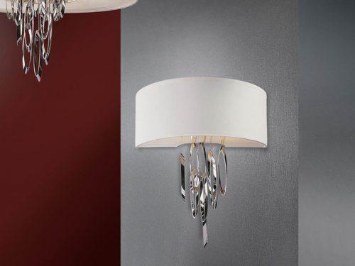 8943-1589 7443-aplique-pared-domo=schuller-electricidad-aranda-lamparas-almeria