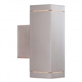 9008-2ss-led-outdoor-light-aplique-exterior-electricidad-aranda-almeria