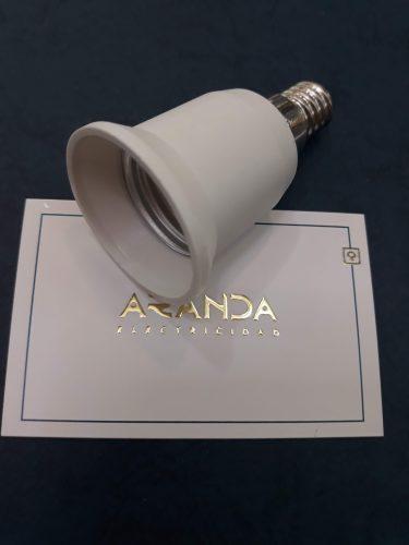 adaptador-bombilla-repuesto-especializado-e14-e27-electricidad-aranda-lamparas-almeria