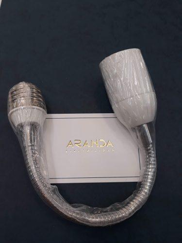 alargador-suplemento-e27-bombilla-electricidad-aranda-lamparas-almeria