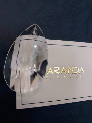 almendra-cristal-repuesto-abalorio-lagrima-electricidad-aranda-lamparas-almeria