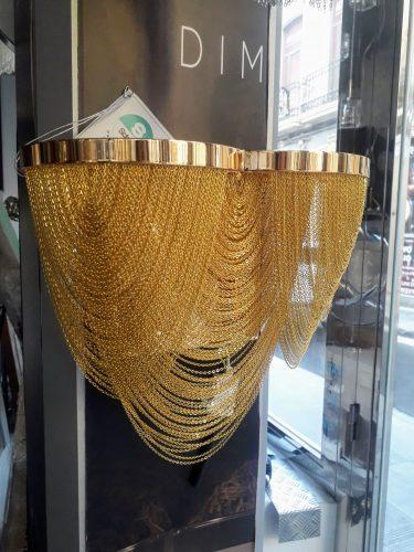 aplique-dorado-minerva-schuller-872729-electricidad-aranda-lamparas-almeria-