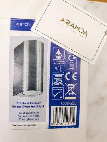 aplique-exterior-pared-gris-inox-gu10-ip44-almeria-lampara-aranda-electricidad-8008-2ss-mimax