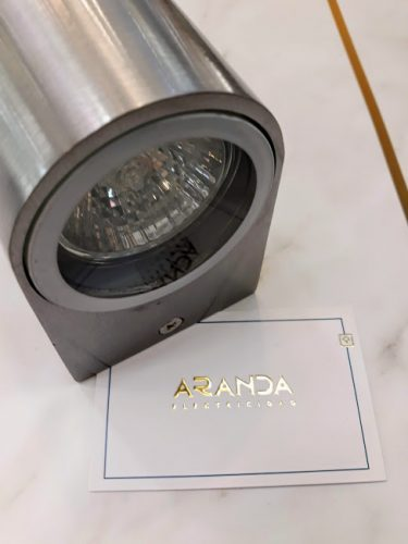 aplique-exterior-pared-led-inox-gu10-ip44-almeria-lampara-aranda-electricidad-8008-2ss-mimax