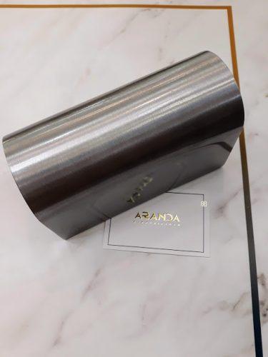 aplique-exterior-pared-redondo-inox-gu10-ip44-almeria-lampara-aranda-electricidad-8008-2ss-mimax