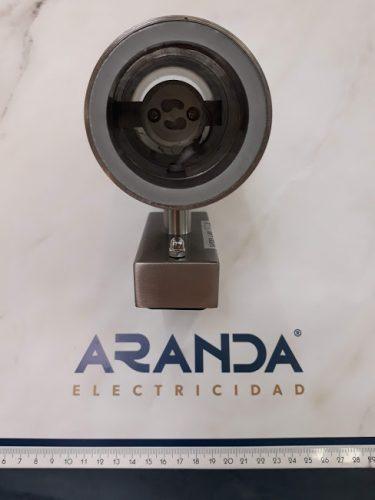 aplique-pared-exterior-gu10-barato-lampara-almeria-electricidad-aranda