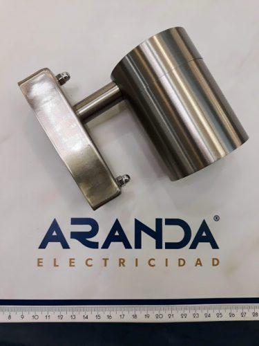 aplique-pared-gris-inox-gu10-ip44-almeria-lampara-aranda-electricidad