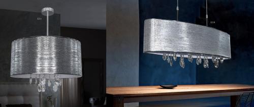coleccion-juego-lamparas-elegantes-pantalla-cristal-electricidad-aranda-lamparas-almeria-silvio