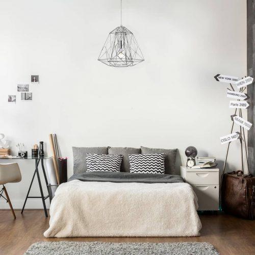 colgante-geometrico-dormitorio-searchlight-electricidad-aranda-lamparas-almeria-