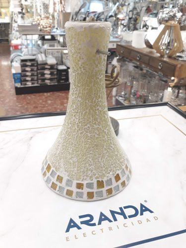 colgante-mosaico-rustico-isla-oferta-barato-electricidad-aranda-lamparas-almeria