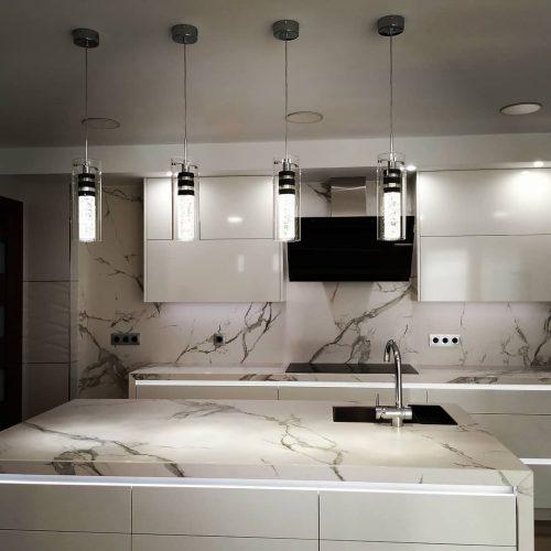 colgante-sila-cocina-led-bubble-schuller-electricidad-aranda-lamparas-almeria-