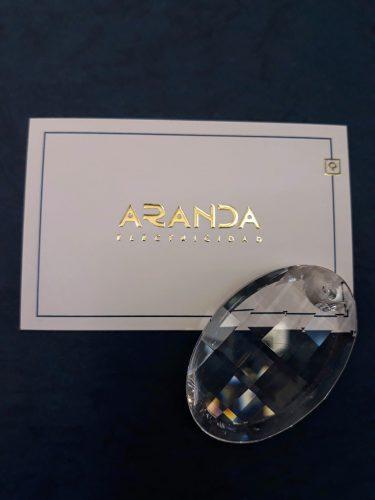 cristal-abalorio-cuenta-almendra-repuesto-electricidad-aranda-lamparas-almeria