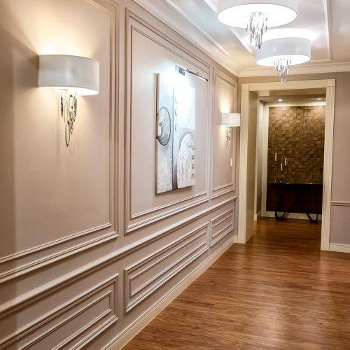 domo-schuller-electricidad-aranda-lamparas-almeria-diseno-aplique-pared-schuller