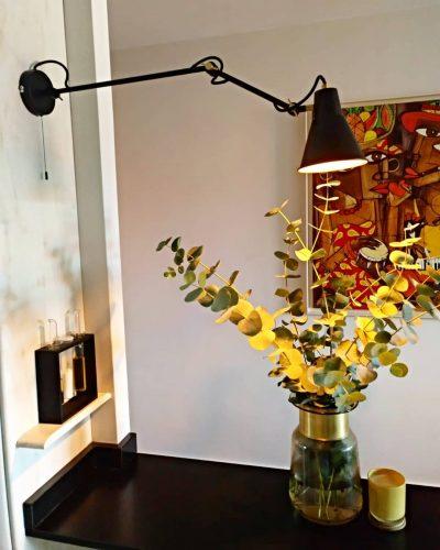 flexo-pared-retr.jpgo-elegante-barato-electricidad-aranda-lamparas-almeria-