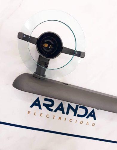 foco-e14-regleta-barata-oferta-electricidad-aranda-lamparas-almeria