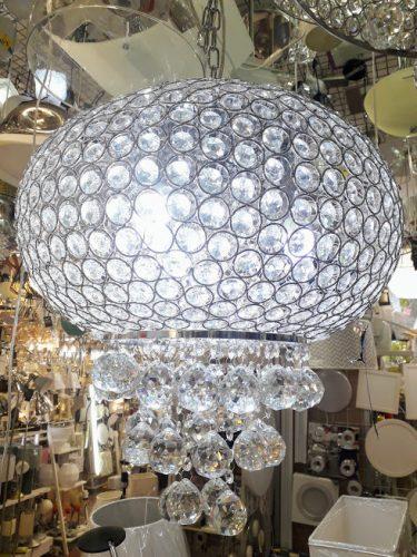 lampara-cristales-grande-electricidad-aranda-lamparas-almeria-silvio-elegante-dormitorio-salon-brilli-brilli