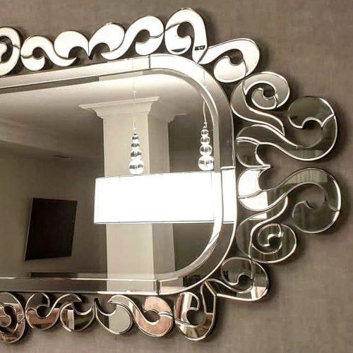 lampara-para-salon-elegante-plata-grande-schuller-mercury-electricidad-aranda-lamparas-almeria-