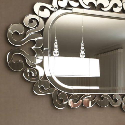 lampara-schuller-merchry-electricidad-aranda-lamparas-almeria-diseno-salon